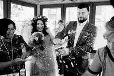 Fotograf Cununie București Sector 4 | Fotograf Profesionist Evenimente Civil Wedding, Wedding Dresses, Fashion, Bridal Dresses, Moda, Bridal Gowns, Wedding Gowns, Weding Dresses, Wedding Dress