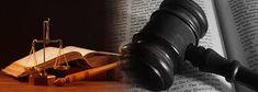 The partners of Lahiri & Associates Mr. Jayanta Kumar Lahiri and Mrs. Deblina Lahiri are one of the best lawyer in Kolkata.
