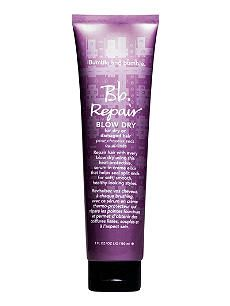 BUMBLE & BUMBLE Repair blow dry styling balm 150ml