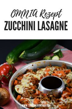 Ein Blick in unglaubliche LEGO-Kreationen aus dem All - New Ideas Camping Food Make Ahead, Camping Breakfast, Make Ahead Breakfast, Camping Meals, Breakfast Recipes, Zucchini Lasagne, Baby Food Recipes, Easy Dinner Recipes, Easy Meals