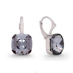 123 najlepších obrázkov na nástenke Šperky Swarovski na Pintereste ... 21d3ab2150d