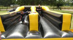 Bungee Run Fair Rides, Event Website, Family Fun Day, Fun Fair, Good Day, Events, Running, Buen Dia, Good Morning