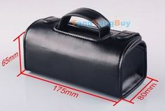 Mens Travel Toiletries Cosmetic Bag Black PU leather Shaving Wash Toiletry Case   eBay - ladies leather bags online, black and tan bag, business bag *sponsored https://www.pinterest.com/bags_bag/ https://www.pinterest.com/explore/bag/ https://www.pinterest.com/bags_bag/luxury-bags/ http://www.forever21.com/EU/Product/Category.aspx?br=F21&category=ACC_Handbags