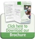 Williams Syndrome Downloadable Brochure visit www.wschanginglives.org for more information #Williams #Syndrome