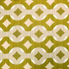 Sunbrella Darcy Tango SUF1327-18 Indoor-Outdoor Upholstery Fabric ...