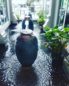 Relaxing with Chillax Resort #chillaxhotel #Bangkok #bangkoktravel #travel #Thailand