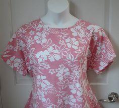 Wonderful French Terry Shoulder Surgery Shirt / Mastectomy- Breast Cancer / Adaptive Clothing by shouldershirts, $32.95