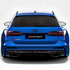 "Welcome to audi.quattro.gang 👋 on Instagram: ""Can this be the new Audi RS6 C8 Avant❔🤔 (Werbung/Anzeige) 🔸️Engine: 4.0 TFSI V8 🔸️Power: 605hp 🔸️Vmax: 305km/h 🔸️0-100km/h: 3.6s…"" Audi A6 Rs, Audi Quattro, Audi Rs3, Audi Sport, Sport Cars, Audi Rs6 Wagon, Automobile, Audi A3 Sportback, Vintage Porsche"