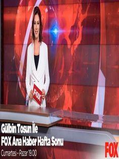 Fox TV Gülbin Tosun Hamile Mi ? #hamile #giyim #moda #fashion #pregnancy