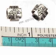Zinc Alloy Cross Large Hole Beads,Plated,Cadmium And Lead Free,Various Color For Choice,Approx 11*11*7mm,Hole:Approx 4.5mm,Sold By Bags,No 010034