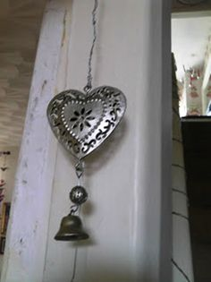 Door jewelry