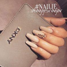 """""""#nailie från min snygging @natashaas """""""