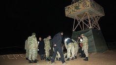 #şanlıurfa #suriye #asker #şehit #haber #haberler  Şanlıurfa'dan gelen 3 şehit asker Terör saldırısında ölmemiş.