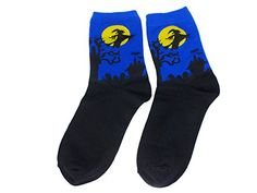 Fantastic Cos Womens Mens Holloween Famous Art Cotton Socks ( 1 Pair ) Witch Blue) >>> Click image for more details. Famous Art, Women's Socks & Hosiery, Cotton Socks, Cos, Witch, Pairs, Blue, Stuff To Buy, Shopping
