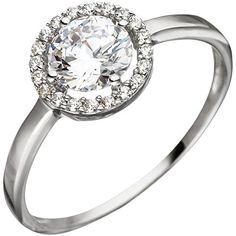 Dreambase Damen-Ring Breite ca. 8,8 mm 8 Karat (333) Weiß... https://www.amazon.de/dp/B01IO7J326/?m=A37R2BYHN7XPNV