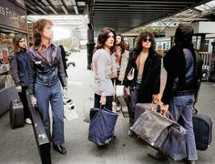 Electric Warrior, Marc Bolan, Glam Rock, T Rex, Rock And Roll, Bands, Music, Photos, Entertainment