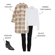 Winter Outfits, Casual Outfits, Fashion Outfits, Womens Fashion, Fashion Trends, Fashion Clothes, Nice Outfits, Girly Outfits, Petite Fashion