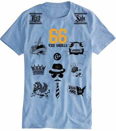 34eb4067265 26 Best Tshirt design ideas images