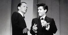 Image result for frank sinatra black and white