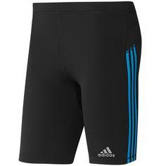 Shorts With Tights, Gym Men, Adidas, Wetsuit, Running, Swimwear, Fashion, Keep Running, Scuba Wetsuit