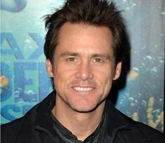 Jim Carrey. Founder, Better U Foundation and Honorary Founder, Global Alliance for Transformational Entertainment (GATE). Conscious. Aware. A walker of the talk. Get's it.