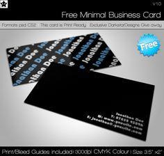 Pin by miss eveleigh on tattoo graphics pinterest business cards 50 plantillas para tarjetas de presentacion modern business cardsfree accmission Images