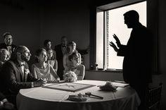 © Susan Stripling, Professional Photographer magazine (September 2016)