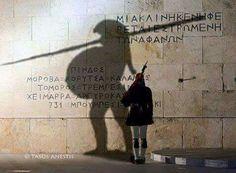 Περηφάνια και τιμή για το έθνος που κληρονομήσαμε.. Truth Quotes, Freedom, Sayings, Memes, Blog, Truths, Travel, Liberty, Political Freedom