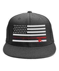 0f3794f33f7dae 23 Best Hats and stuff images in 2016 | Hats for men, Hooey hats ...