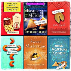 New Blog Post! https://goo.gl/gwoZdz COVER CHARACTERISTIC: Fortune Cookies #covercharacteristic #bookmeme #bookcover #bookcovers #bookcoverdesing #fortunecookie #bookworm #booknerd #bookgeek #booklover #bookreader #booksofinstagram #bookstagram #bookstagrammer #bookblog #bookbloggers