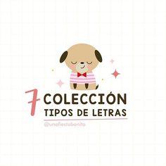 Wendy | Una Fiesta Bonita ® (@unafiestabonita) • Fotos y videos de Instagram True Beauty, Family Guy, Diy, Instagram, Fictional Characters, Shape, Stationery Design, Party Kit, Clouds