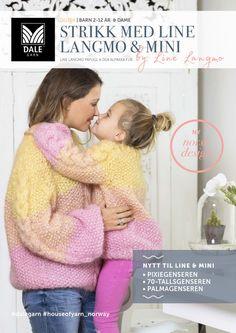 Søkeresultater for «palma Crochet Hats, Embroidery, Knitting, Mini, Tricot, Threading, Knitting Hats, Needlepoint, Breien
