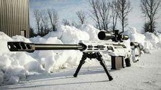 Aviation Technology, Sniper Training, Remington 700, Cool Guns, Awesome Guns, Ceramic Coating, Hunting Rifles, Hunting Season, Firearms