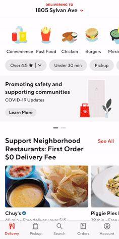 Rewards Rewardscards Profile Pinterest
