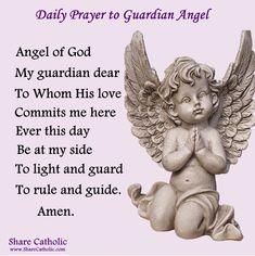Prayers for Children Archives   Share Catholic - Sharing God's Love