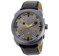 9463al04 watch