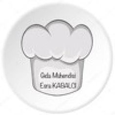 Cevizli Rulo Tatlısı (Videolu şerbetli tatlı) - Nefis Yemek Tarifleri Cookie Cutters, Cookies, Crack Crackers, Biscuits, Cookie Recipes, Cake, Cookie