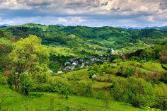 Francesco I. - Google+  Bocicoel, Maramureș (România) Romania, Golf Courses, Google, Places