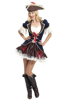 Toys & Hobbies Smart 1pc Hot Sale New Pirate Captain Costume Pirate Flag Halloween Party Cosplay Props Pretend Play Toys Gift For Boys