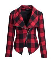 Buy Knit Color Block Plain Cardigan online with cheap prices and discover fashion Cardigans at Fashionmia.com.
