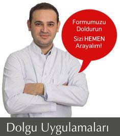 Gıdı Estetiği | Uzm. Dr. Akif Mehmetoğlu
