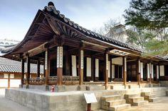 Unhyeongung Palace, South Korea   Peter Lam Photography. 464, Samil-daero, Jongno-gu, Seoul 서울특별시 종로구 삼일대로 464 (운니동). #H #4
