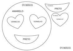 Emoticon 6
