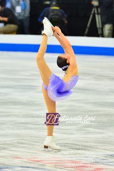 Beautiful Chinese Women, Beautiful Girl Image, Ice Skating, Figure Skating, Sport Gymnastics, Sport Girl, Skate, Athlete, Sexy