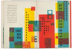 100 Greatest Illustrated Children's books of all time