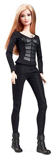 Barbie Divergent (BCP69) Mattel http://www.amazon.it/dp/B00H1UXIAG/ref=cm_sw_r_pi_dp_wlZvvb0F52FYR