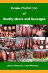 Home Production of Quality Meats and Sausages Loukanika Sausage is a Greek fresh sausage made with lamb and pork and seasoned with orange rind.