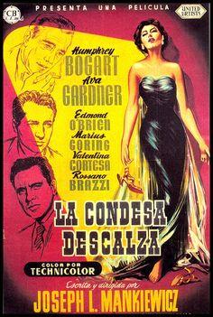 posters vintage madrid - Buscar con Google