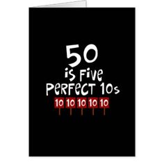 ideas for 50th birthday party - Google Search