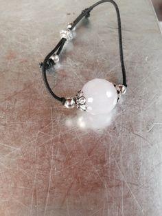 Bracelet BY moi